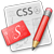 CSS- Cascading Style Sheets